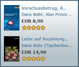 Jetzt bei Amazon bestellen